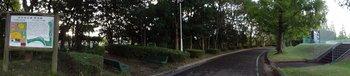 運動公園ほたるの森A.jpg