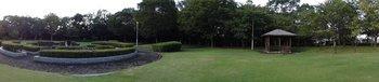 運動公園噴水芝生A.jpg